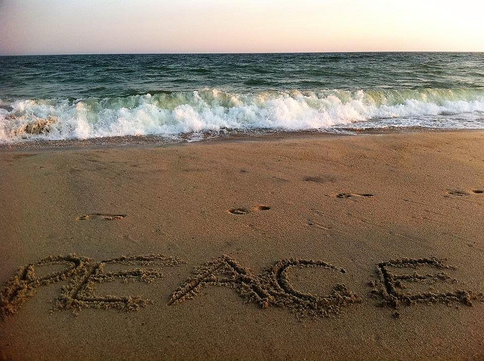 PEACE beach pic.jpg