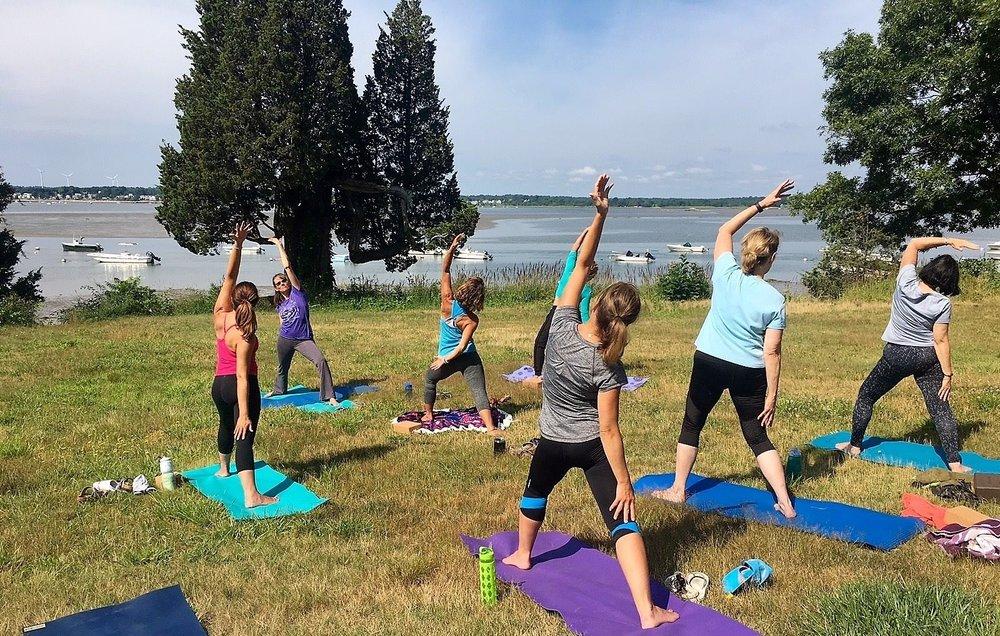 yoga pic 1.jpg