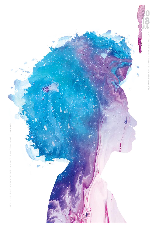 Inner Flow -