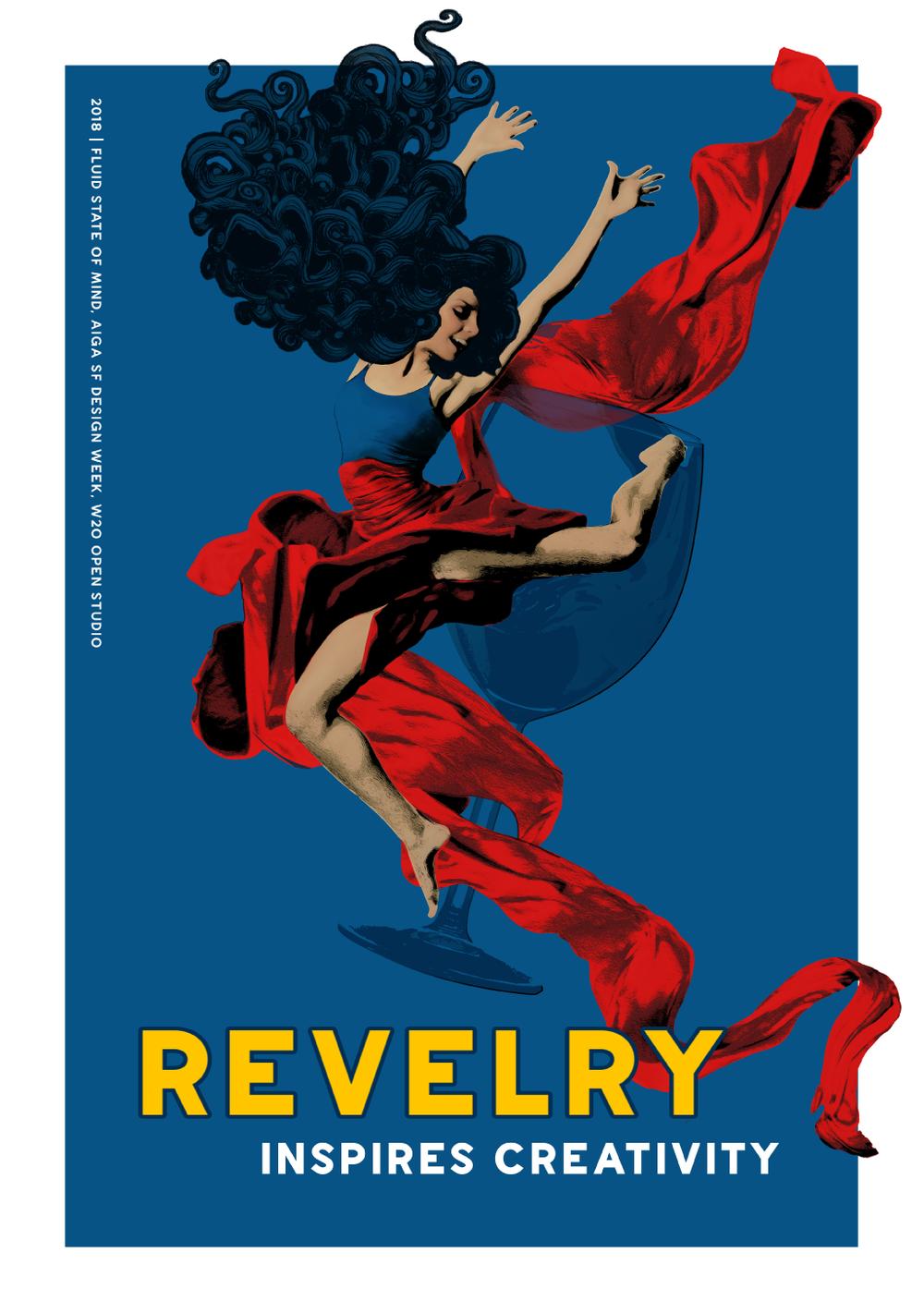 Revelry -