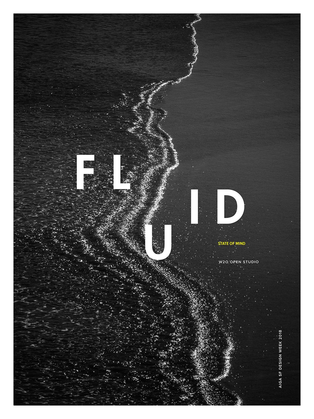 Fluid -