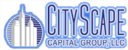 CityScape Capital Group | The Source For Tax Credit Equity
