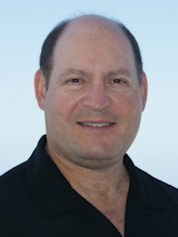 Paul M. Hoffman, Managing Director