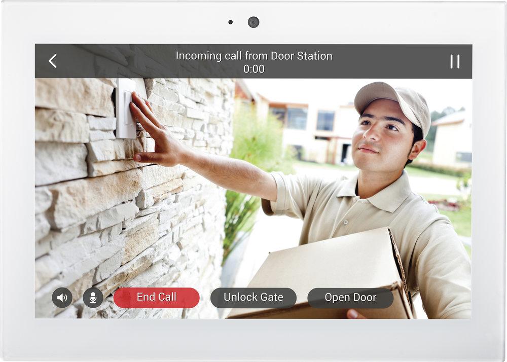 C4_Images_Product_Studio_Intercom_Delivery.jpg