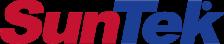 suntek-logo-768x152.png