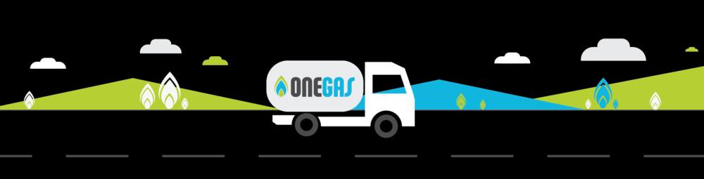 Onegas - WebsiteArtboard 3@2x.png