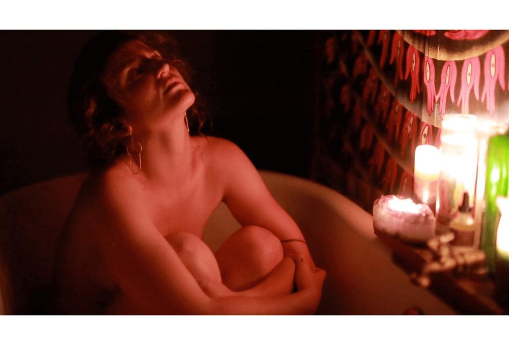Pleasure Witch Academy - Luna Bath.jpg
