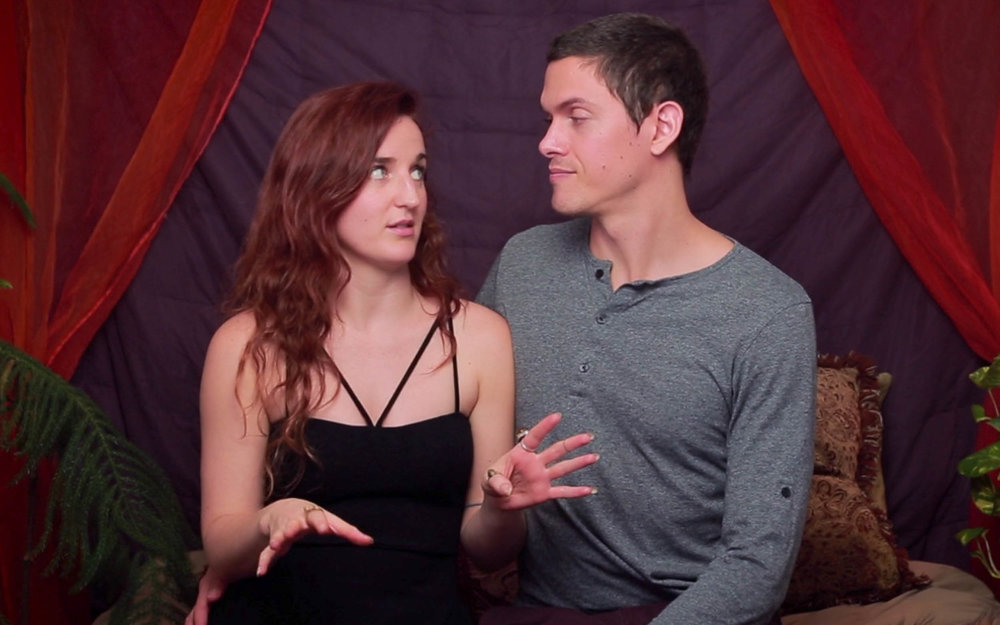 Embodied Lovers Course - Pussy Witch - Luna Dietrich and Taylor Johnson Passion-1.jpg