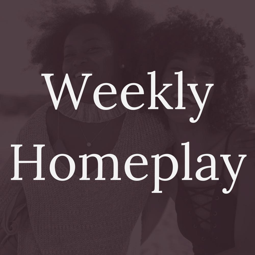 WeeklyHomePlayExercisesforCouples.png