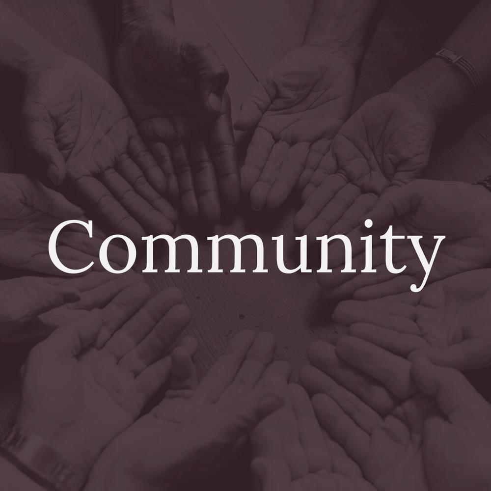 Community_Embodied_Lovers.jpg