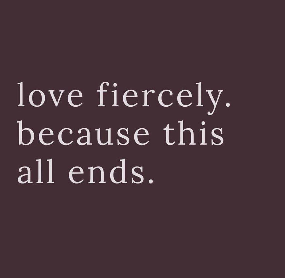 LoveFiercelyBecausethisallEnds.jpg