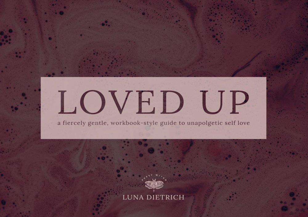 LOVEDUPLunaDietrichSelfLoveWorkbook.jpg