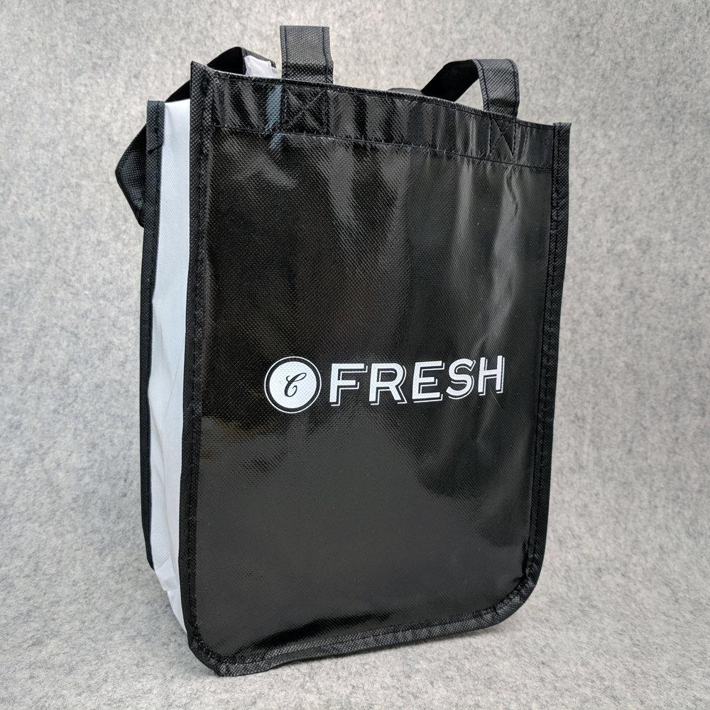 FreshBag.jpg