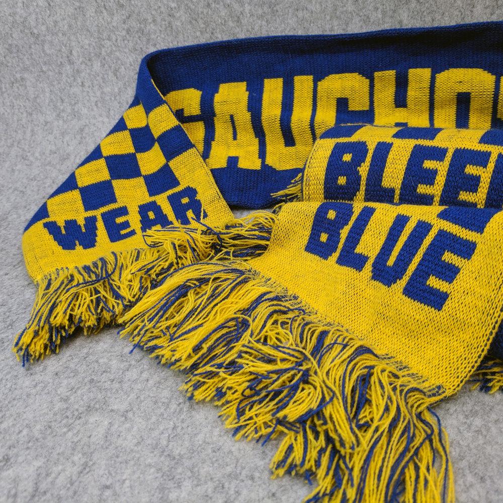 GauchoScarf.jpg