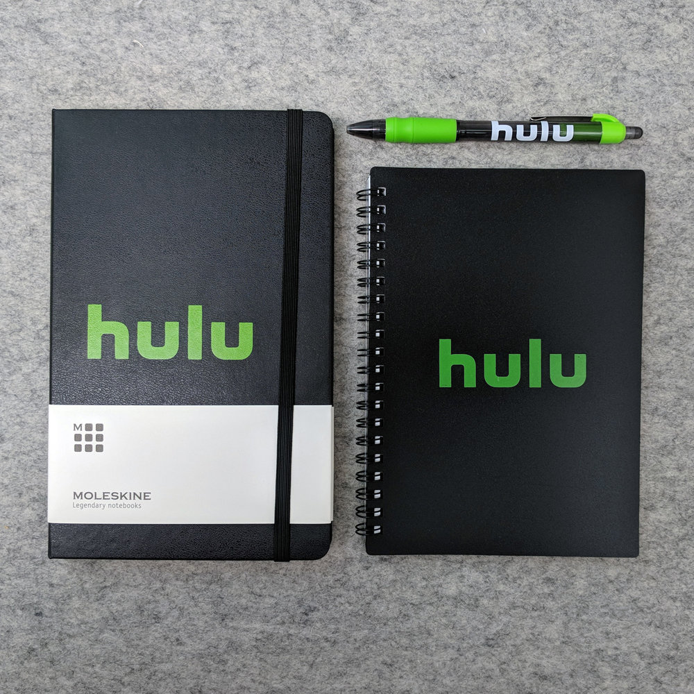 HuluBooks.jpg