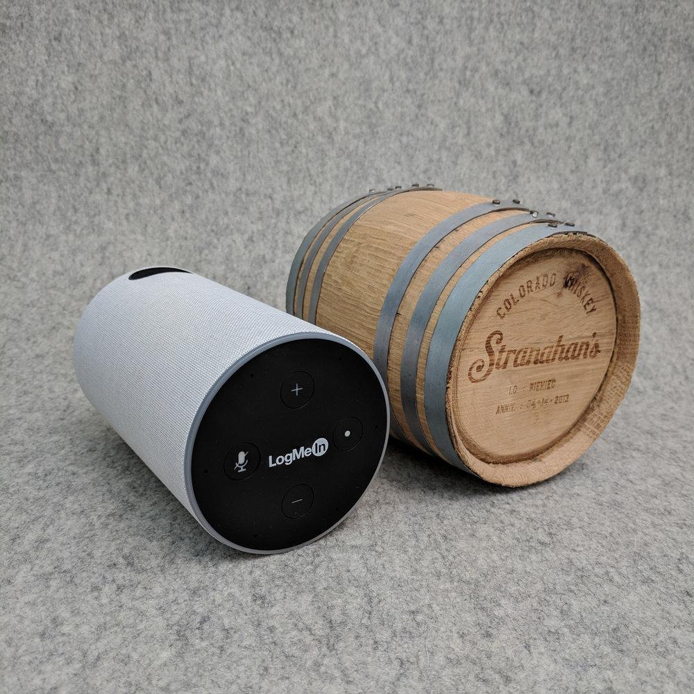 SpeakerCask.jpg