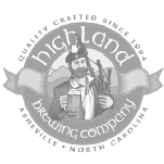 spop-clientlogo-highlandbrewing2.png