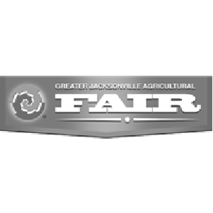 spop-clientlogo-FLstatefair@2x.png