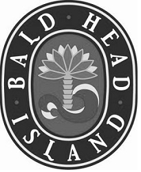 Bald-Head-Island-Logo.jpg