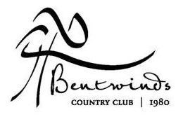 Bentwinds_Golf_Country_Club-logo.jpg