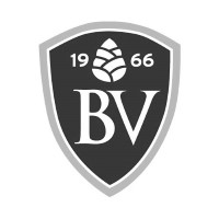 brookvalley_logo.jpg