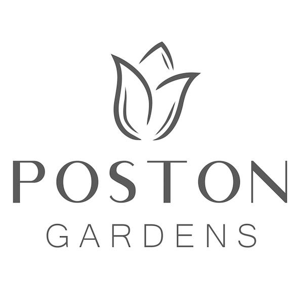 poston gardens.png