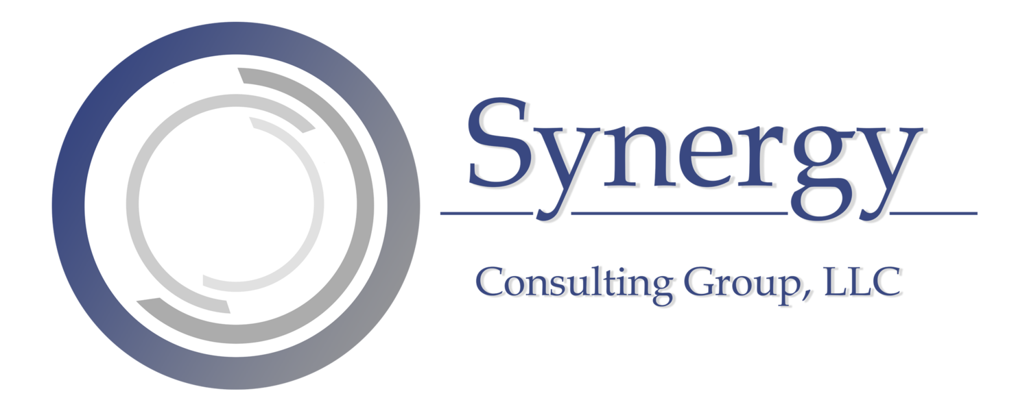 Synergy Consulting Group, LLC