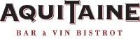 Aquitaine-Logo1.jpg