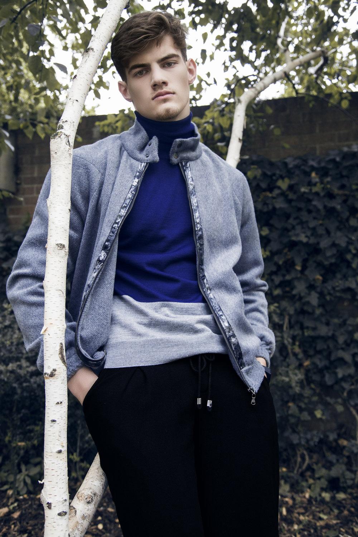 Svetlomir-Tsvetanov---12-Magazine.jpg