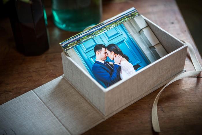 print_boxes_002-700x467.jpg