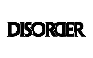 Disorder Magazine.jpg