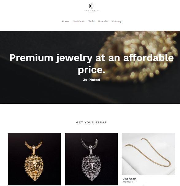 Certeris Jewellery.JPG