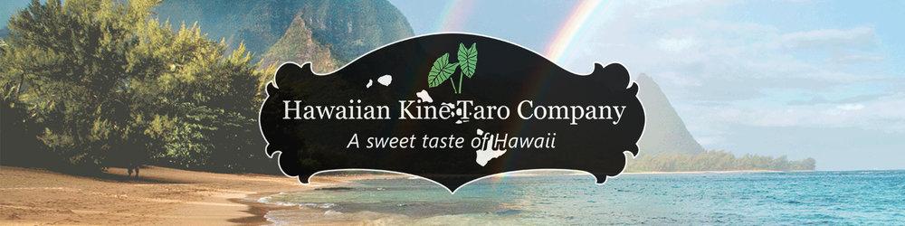 hawaiiankinebanner.jpg