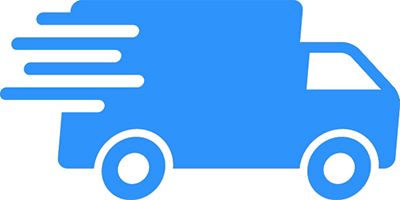 deliveryresize.jpg