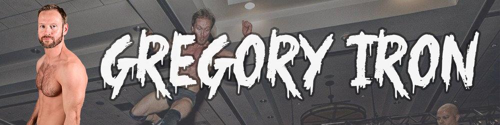 Greg Iron.jpg