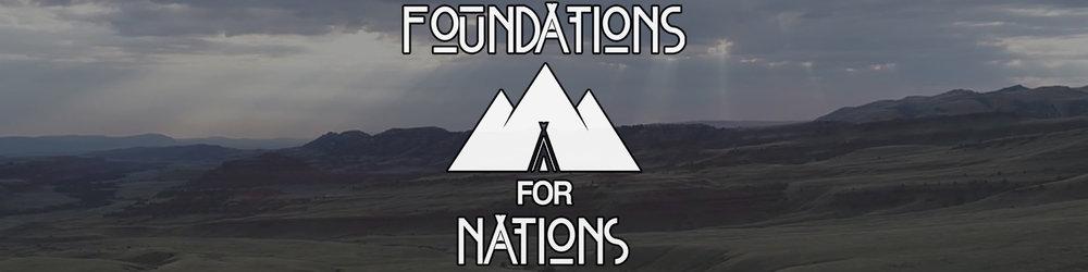 Foundations2.jpg