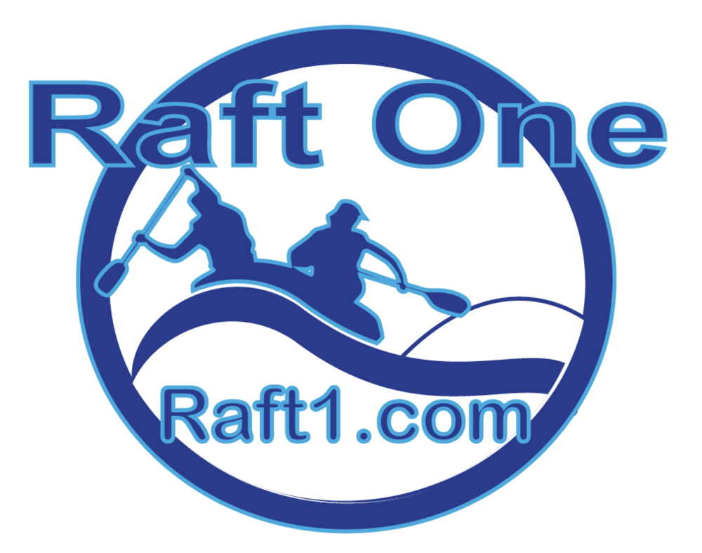 Raft_One.png