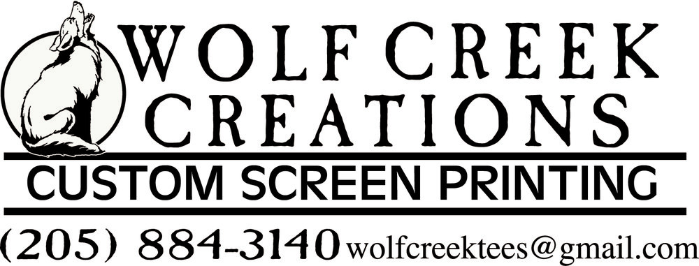 wolf designFB2.jpg