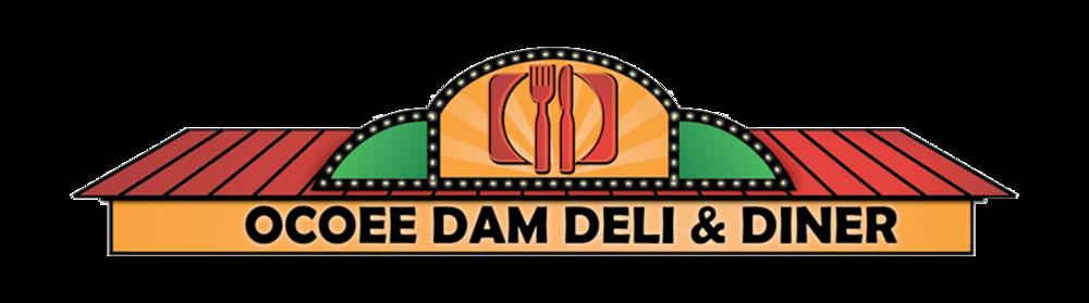 Ocoee Dam Deli_logo.png