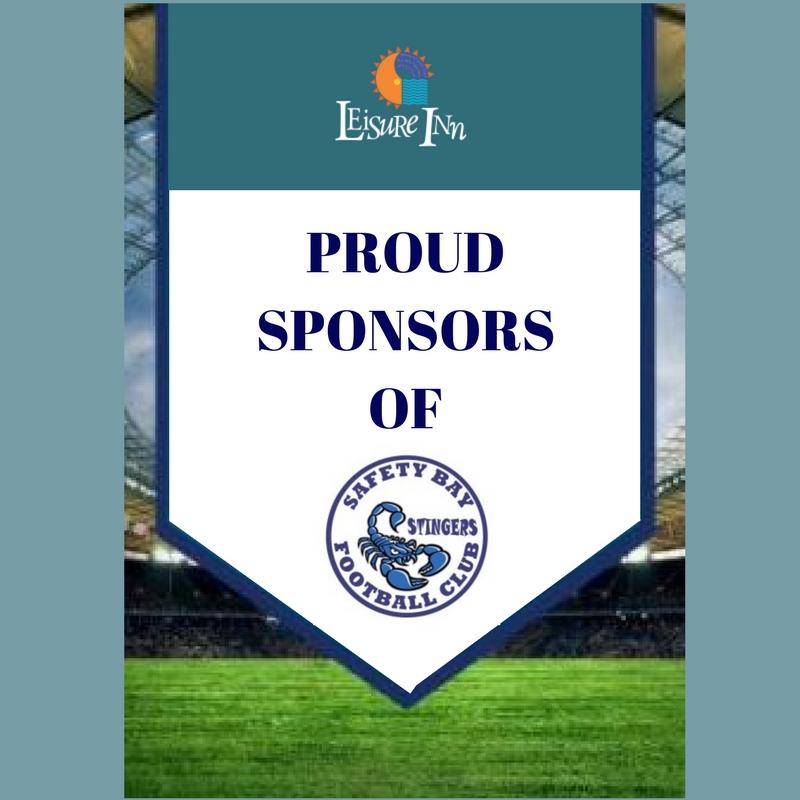 Sponsorship SBFC.jpg