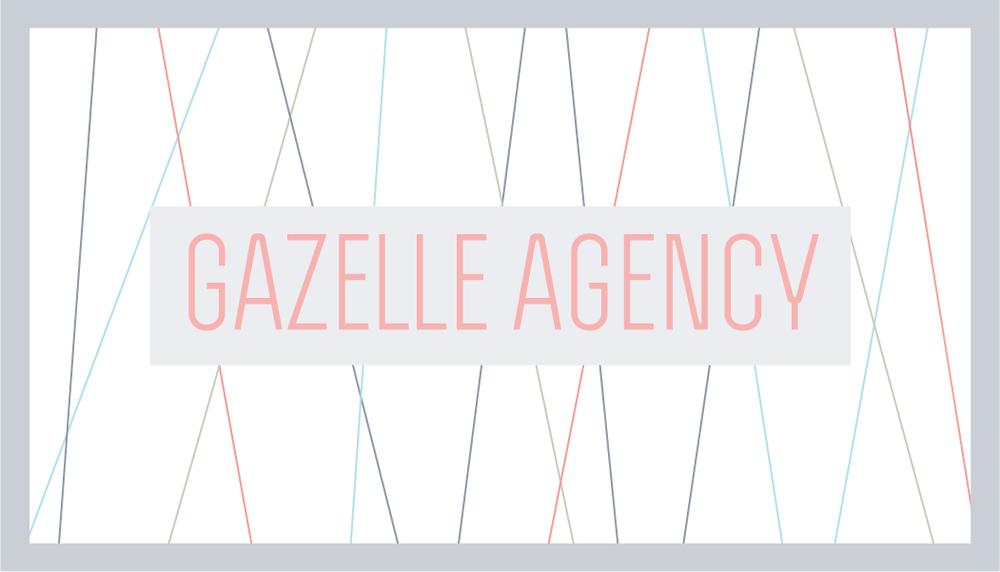 Gazelle_cards_2018-02.png