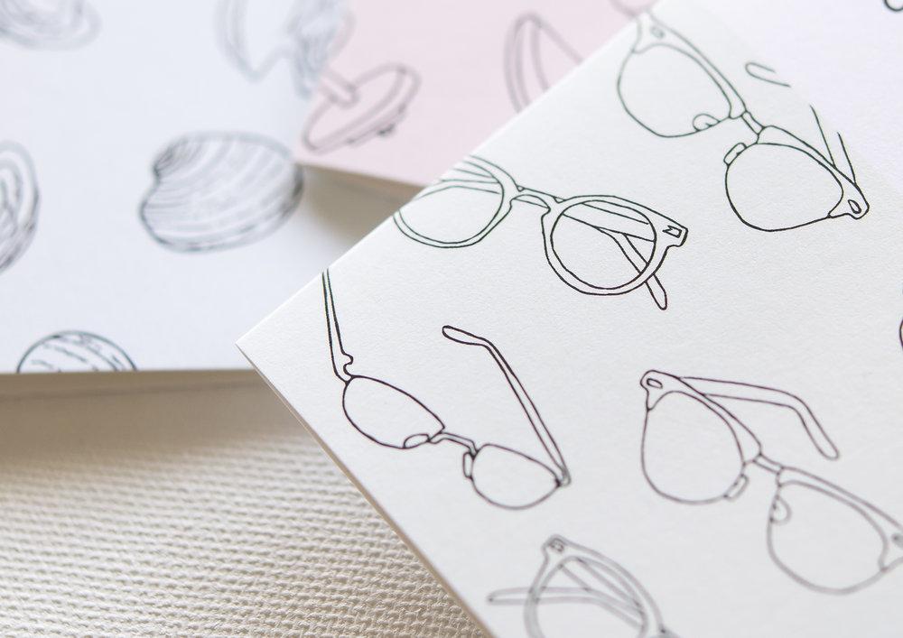 glasses_detail.jpg