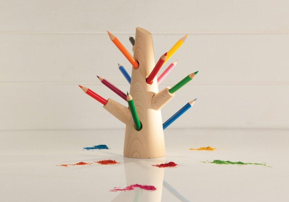 abre-a-crayons.jpg