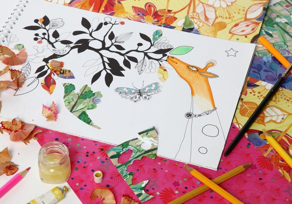 collage-motifs-les-animaux-magiques.jpg