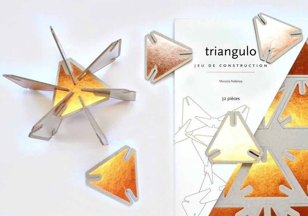 triangulo-sky-construction-art-1.jpg