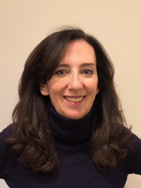 Suzanne Denney - Business Development