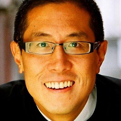 Jim Ni - Founder