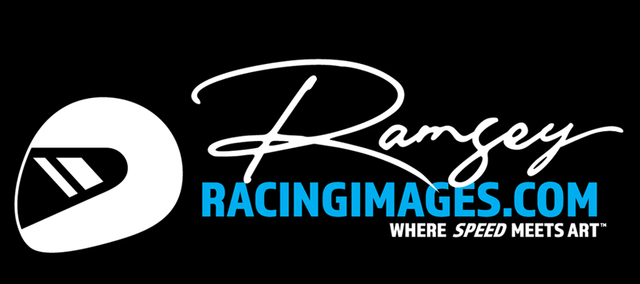 Ramsey Racing Images