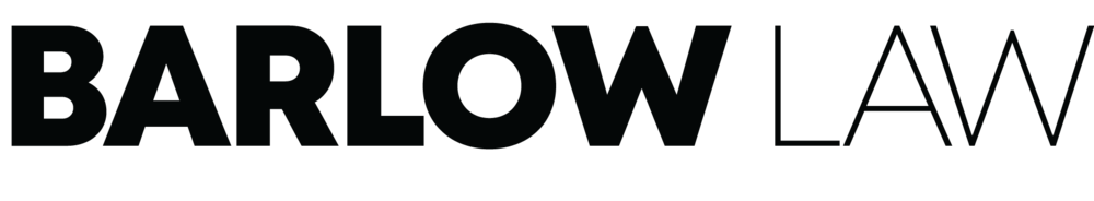 barlowlaw-logo-blk.png