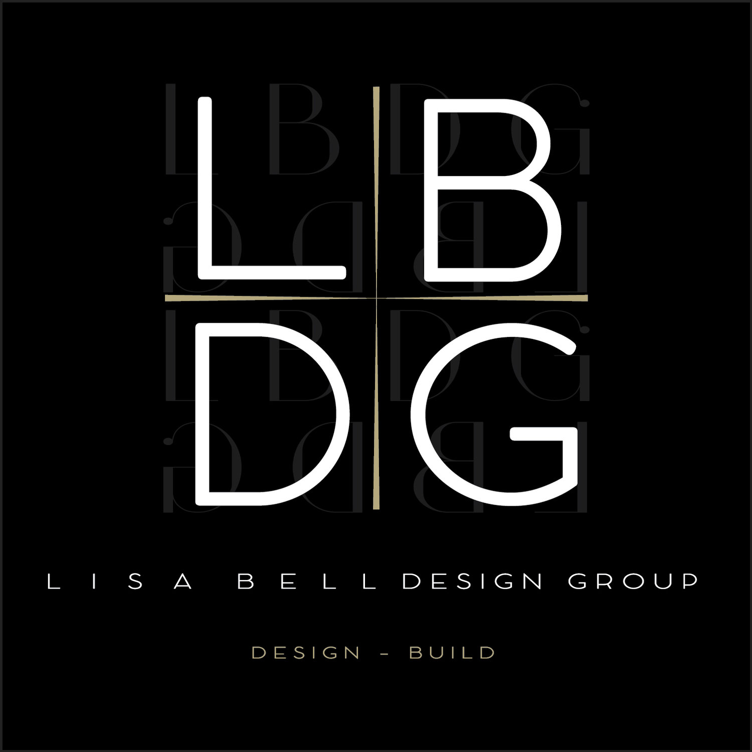 LISA BELL DESIGN GROUP